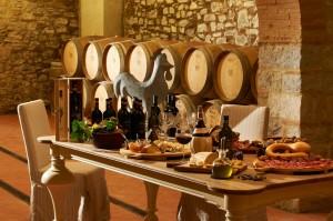 holiday_farm_tuscany