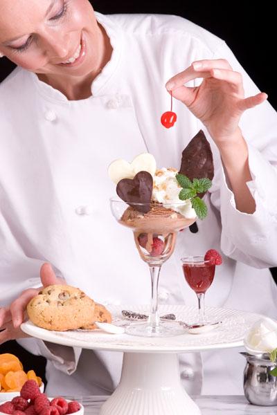 Agritourisme toscane divina toscana - Chef de cuisine en anglais ...