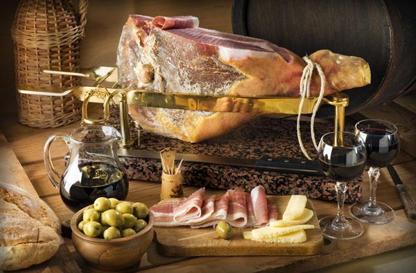 tradizione toscana