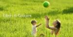 pacchetto_liberi_di_giocare