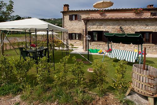 Ofertas toscana divina toscana - Casa rural en la toscana ...
