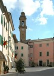 pomarance_piazza