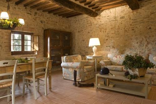 capodanno in chianti :: divina toscana « divina toscana - Soggiorno Di Lusso Toscana 2