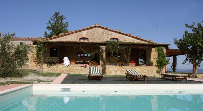 vacanze in toscana villa in affitto in campagna divina toscana divina toscana. Black Bedroom Furniture Sets. Home Design Ideas