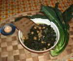 minestra toscana