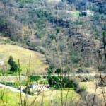 Podere Mandorli 014 vista panoramica centro