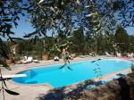 villa_lusso_toscana