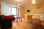 Appartamento Lucca Centro