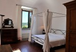 agriturismo in toscana offerte