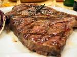bistecca-fiorentina2