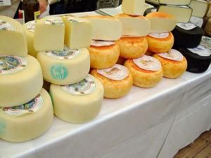 formaggio-toscano