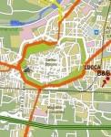 mappa_luccaBB