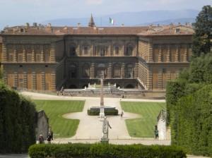 """tour tuscany"""