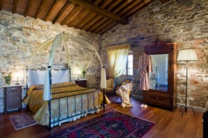 rent_villas_tuscany