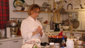 tuscan_cooking_classes