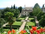 villa-rent-tuscany