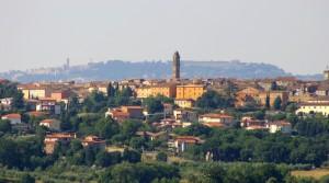 pomarance_tuscany