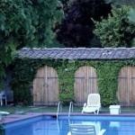 villa_in_tuscany