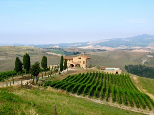 rent_holidays_tuscany