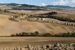 villa_vacanze_toscana