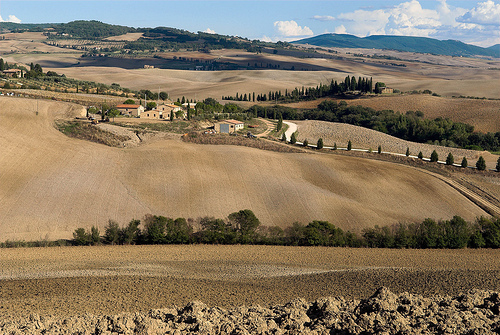 rent_villa_tuscany