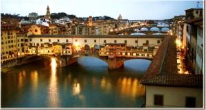 tour_tuscany
