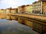 pisa-tuscany