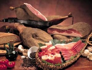 tuscan_food