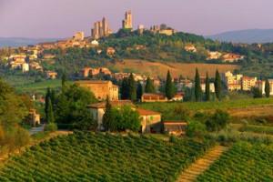 tour_chianti_tuscany