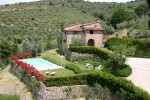 villa_toscane