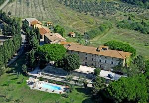 tuscany_villa