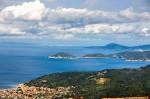 tuscan_coast