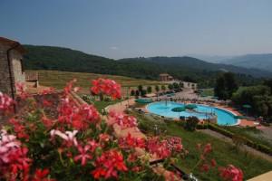 tuscany_farm