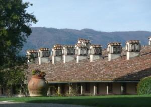 florenc_tuscany