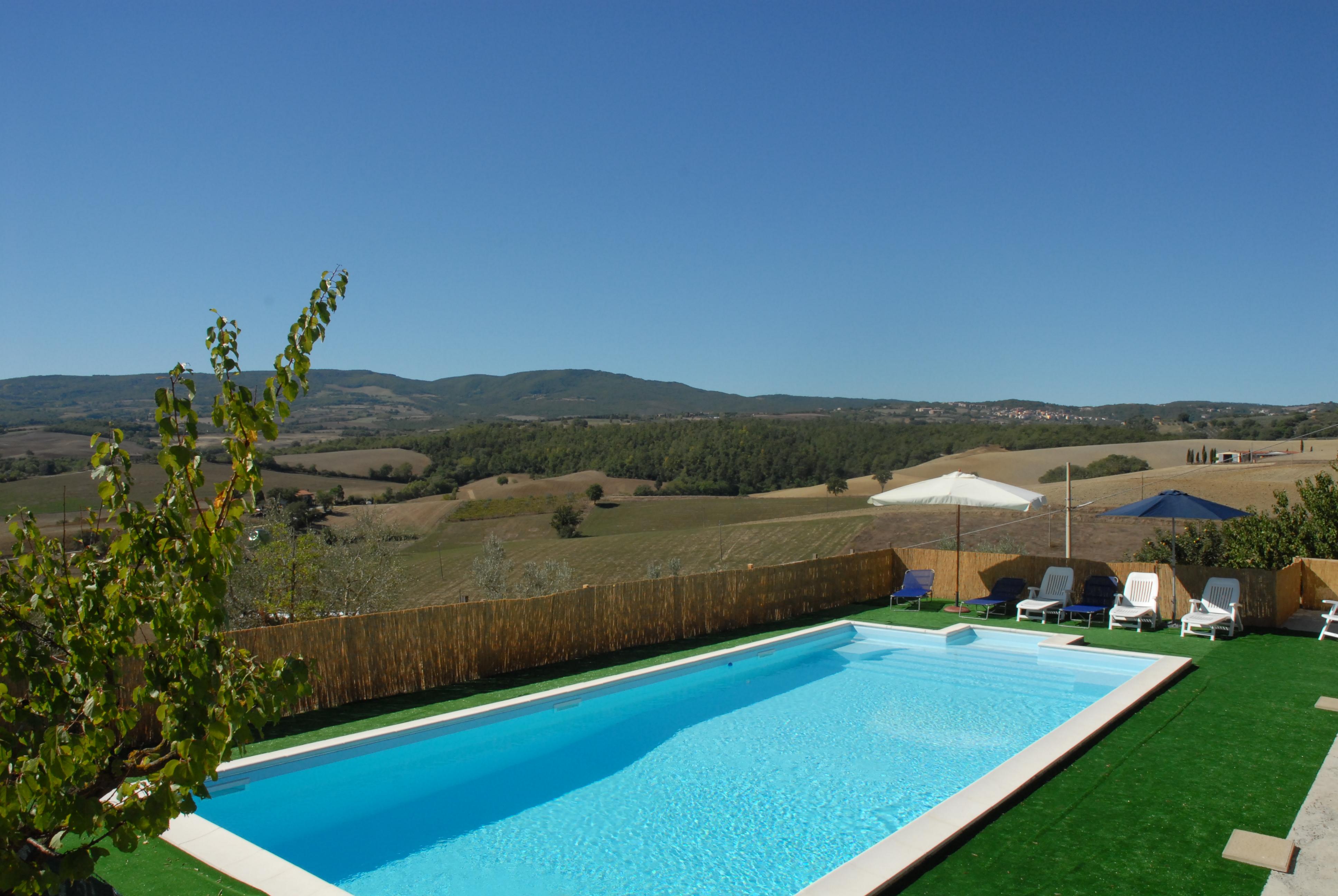 villa_tuscany_10people