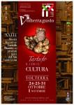 VG-Tartufo-2020-70x100-2-pdf