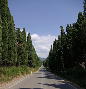 offert_tuscany