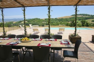 rent_villas_tuscany