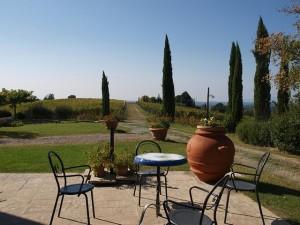 tuscany_week end