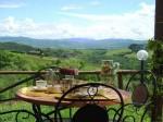 farm_tuscany