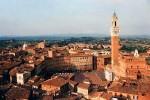 tuscany_siena