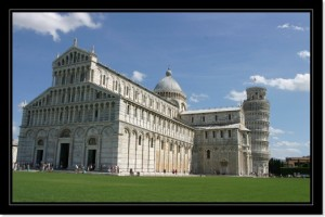 discovery_pisa