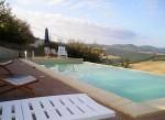 """holidays rent tuscany"""