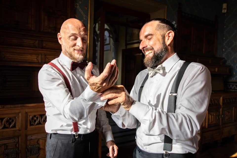 same_Sex_wedding_tuscany
